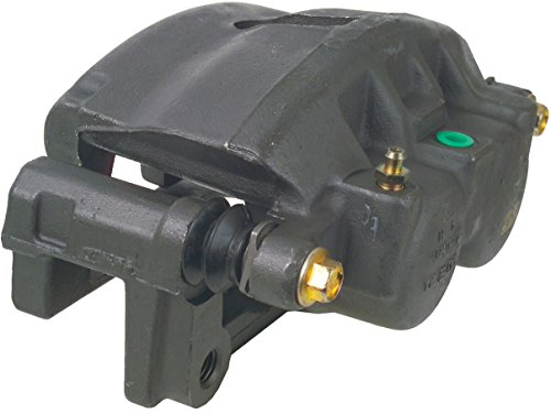 Cardone 18-B5004 Remanufactured Domestic Friction Ready (Unloaded) Brake Caliper by A1 Cardone (Image #3)
