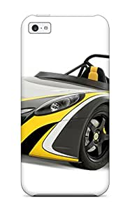Hard Plastic Iphone 5c Case Back Cover,hot Lotus Eleven Wallpaper Case At Perfect Diy