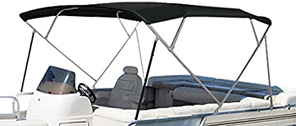 Summerset 4 Bow Bimini Boot Replacement Storage Top Waterproof UV Protection