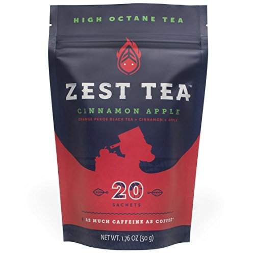 tea alternative - 3