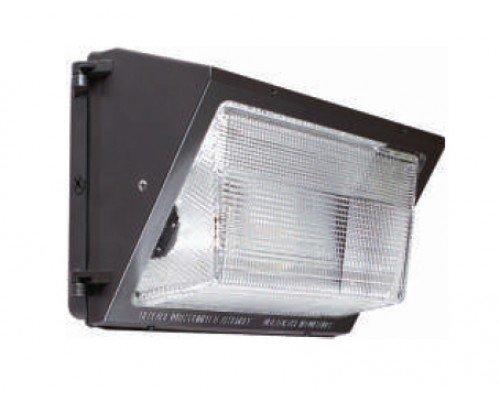 Pulse Start Quad - Ark Lighting Small Wall Pack ASM106-150MH/PS 150W METAL HALIDE PULSE START QUAD TAP
