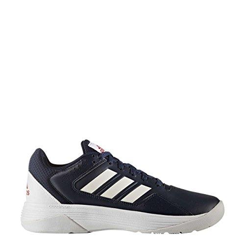 Eu Zapatillas Deporte Adidas Unisex 44 b74464 De Adulto 08xdq