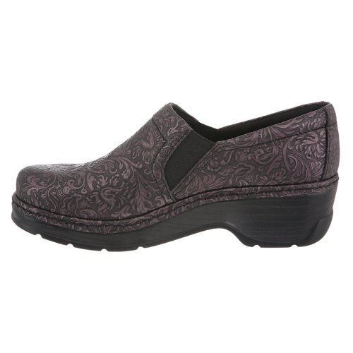 Plum Tooled Klogs Plum Tooled Klogs Tooled Klogs Klogs Plum Plum Tooled Klogs Plum dxZRSZqa