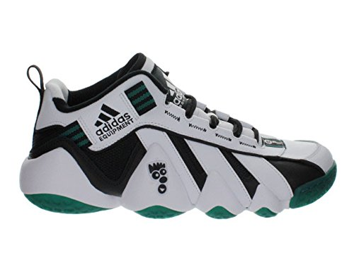 reputable site 0d610 e6290 Adidas Eqt Key Trainer Shoes Mens - Buy Online in UAE ...