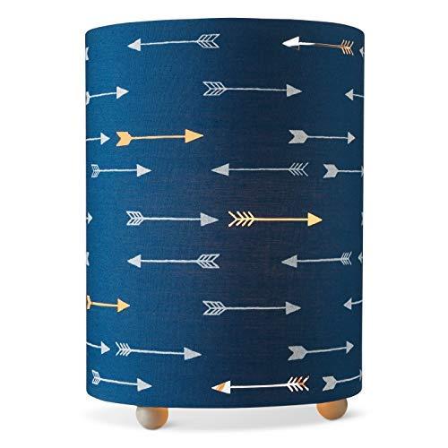 Uplight Table (Cloud Island Uplight Table Lamp)