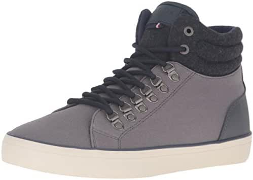 Tommy Hilfiger Men's Penfield Fashion Sneaker