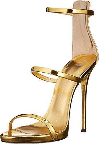 giuseppe-zanotti-womens-three-strap-sandal-gold-sandal-36-us-womens-6-m