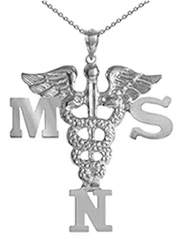 masters in nursing - 5