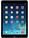 Apple iPad Air 16GB Wi-Fi - Space Grey