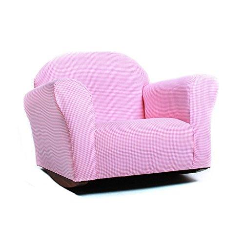 keet-roundy-rocking-kids-chair-gingham-pink