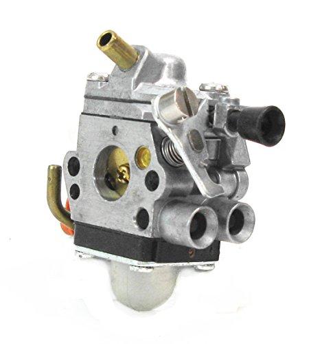 C1Q-S174 OEM Zama Carburetor STIHL FS87 HT100 HT101 SP90T KM90R Trimmer