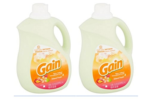 gain-super-odor-fighting-power-island-fresh-liquid-fabric-enhancer-120-loads-103-fl-ozpack-of-2