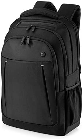HP 17.3 Business Backpack maletines para portátil - Funda (Funda ...