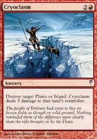magic-the-gathering-cryoclasm-coldsnap-foil