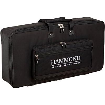 hammond-sk2-skx-gig-bag