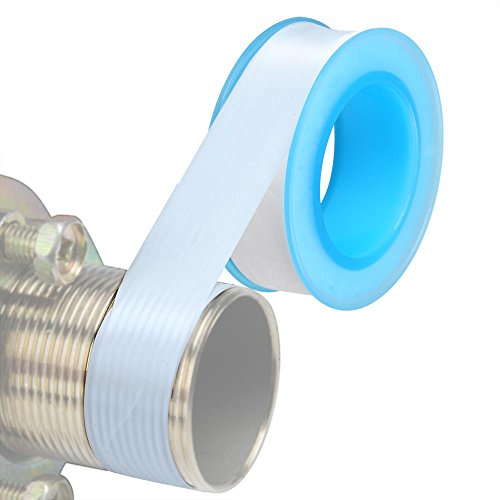 Yescom Teflon Plumbing Fitting Sealing