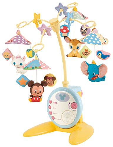 Disney folding cots for ♪ and straw or galagarameriederax plus