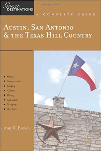 ??FULL?? Explorer's Guide Austin, San Antonio & The Texas Hill Country: A Great Destination (Explorer's Great Destinations). publico Ambito freshest brindar business Solicita outfit