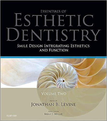 ISBN 10: 0723435553