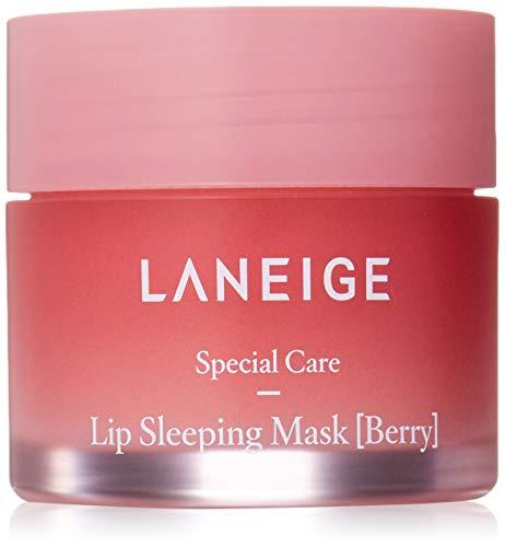 Laneige Sleeping Mask berry Count product image