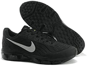 Nike Air Max 2015 Running Shoes,athletic Shoes for mens (USA 12) (UK 11) (EU 46): Amazon.es: Deportes y aire libre
