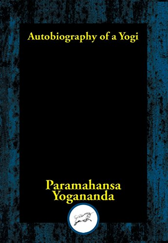 Amazon autobiography of a yogi with pictures ebook autobiography of a yogi with pictures by yogananda paramhansa fandeluxe Images