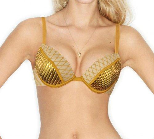wonderbra-basso-brooke-designer-gold-bejewelled-bra-30ddgold0441