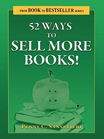 how to sell books on amazon with affillite