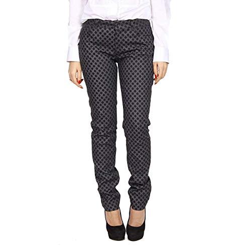 - Dolce & Gabbana ladies trousers FT09XD G8Q60 X0801