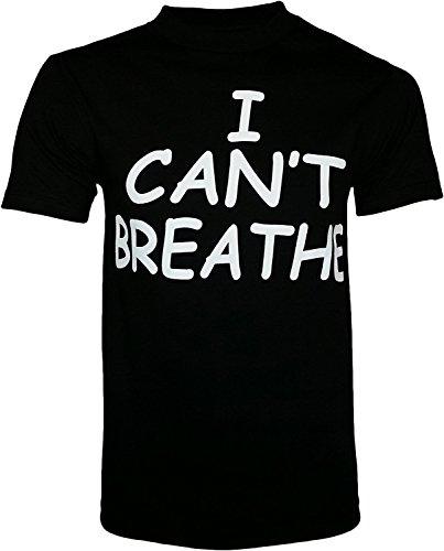 Ptshirt.com-19139-I Can\'t Breathe Protest for Justice Men\'s T-Shirt-B00SC7JI38-T Shirt Design