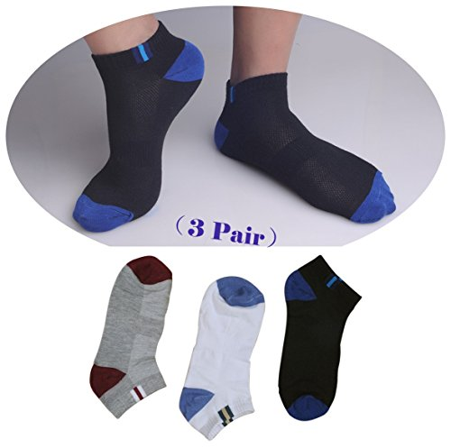 3-pack-socks-no-show-boys-rn5624-ly320f20