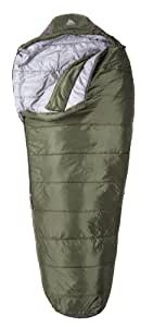 Kelty Cosmic 20-Degree Sleeping Bag (Regular)