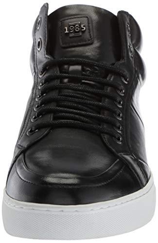Zanzara Men's Tassel Sneaker