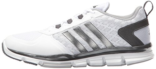 adidas Performance Men's Speed 2 Wide Cross Trainer Shoe