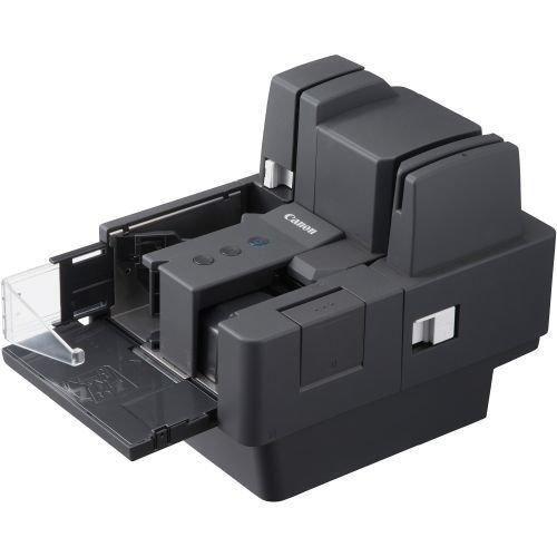 Imageformula Cr-150 Compact