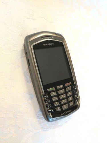 amazon com blackberry 7130e silver verizon smartphone cell rh amazon com BlackBerry Pearl 8130 BlackBerry Curve 8330