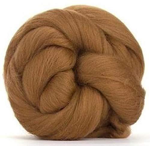 Needle Felting Wool Roving