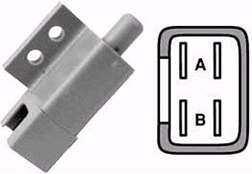 Switch Plunger Interlock Multi Application  121305 X  Ayp//Roper//Sears