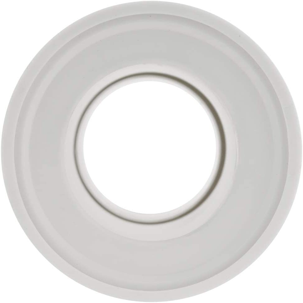PrimeMatik Manguito conexi/ón Inodoro Extensible /∅ 110mm