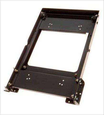 ARB USA 10900022 Fridge Freezer Slide, 60-78 L by ARB
