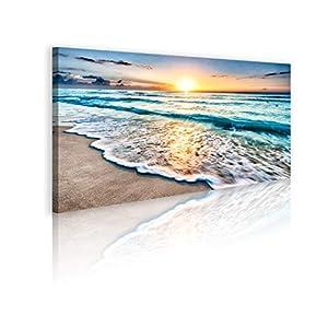 41xAf3g-wfL._SS300_ Beach Bedroom Decor & Coastal Bedroom Decor