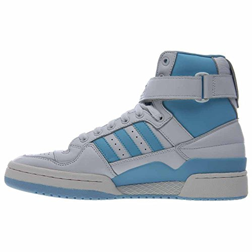 Blanc Homme adidas adidas S79220 S79220 wOnFTt7Iq