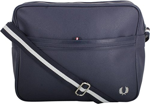 navy-scotch-grain-shoulder-bag-by-fred-perry