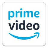amazon android apps store - Amazon Prime Video