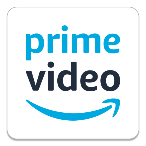 Amazon Prime Video (Films For Download)