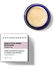 Permalink to Naturopathica Argan Peptide Wrinkle Repair At A Glance