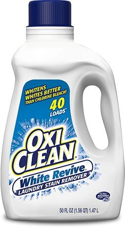 oxiclean-white-revive-laundry-stain-remover-50-fl-oz
