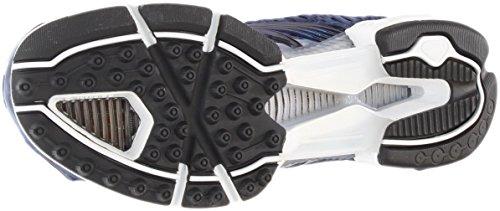 adidas Originals - Zapatillas de Deporte Hombre