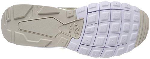 Max Cargo Damen 201 LW Gymnastikschuhe Neutral Wmns Khakiligh SE Motion Grün Olive Air Nike wtPfw