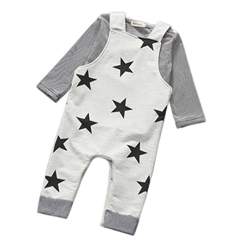 baby-clothes-egmy-cute-baby-boys-pants-sets-stripe-t-shirt-top-bib-pants-overall-outfits-0-6m-gray